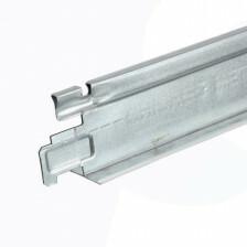 Rockfon CM Tussenprofiel 1800 mm T24 / 856 kleur wit 001