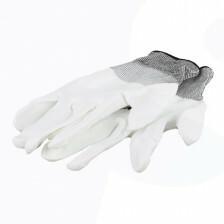 Handschoen montage systeemplafond, 12 paar,  XL